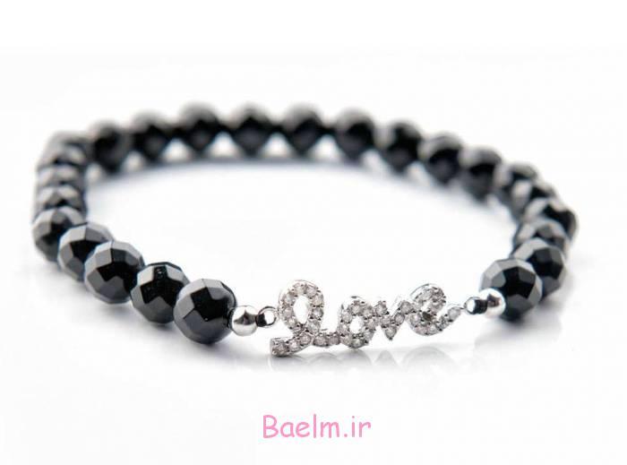 love bracelet 15 Love Bracelet Designs