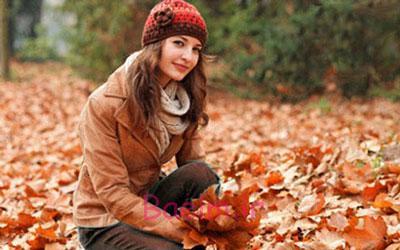 خرید لباس پاییزی,انتخاب لباس پاییزی,خرید لباس پاییزی