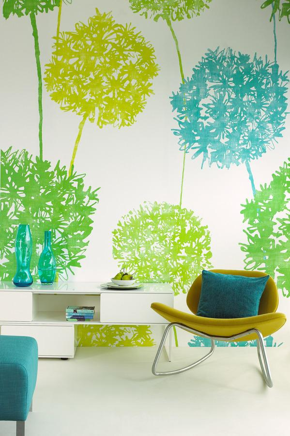 most colorful home wallpapers 3 Most Colorful Home Wallpapers