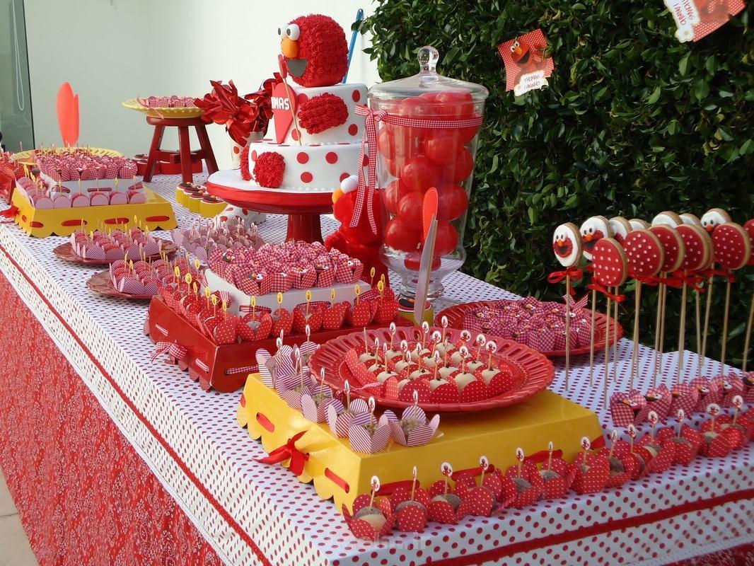 عکس هایی از زیباترین تزئینات و چیدمان در مهمانی