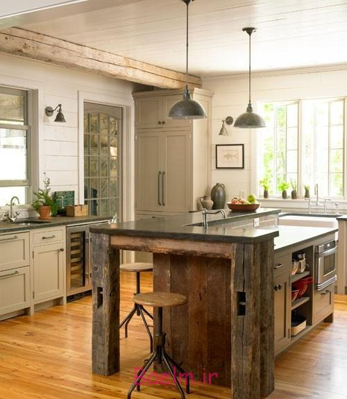 rustic home decor 18 Rustic Home Decor