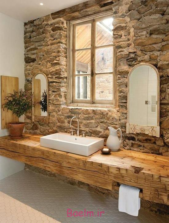 rustic home decor 3 Rustic Home Decor