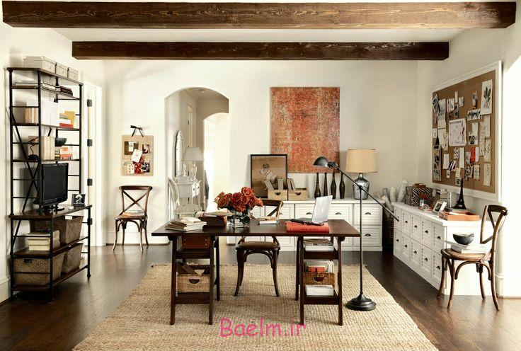 rustic home decor 6 Rustic Home Decor