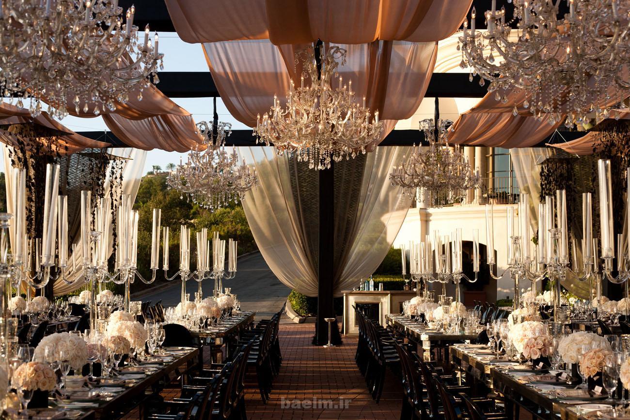 wedding reception decorations 1 Wedding Reception Decorations