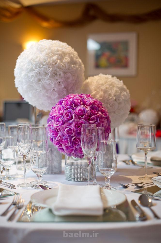 wedding reception decorations 10 Wedding Reception Decorations
