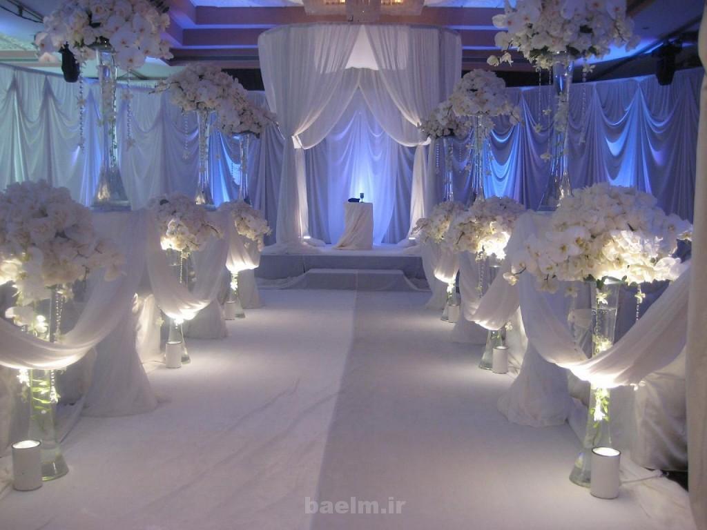 wedding reception decorations 17 Wedding Reception Decorations