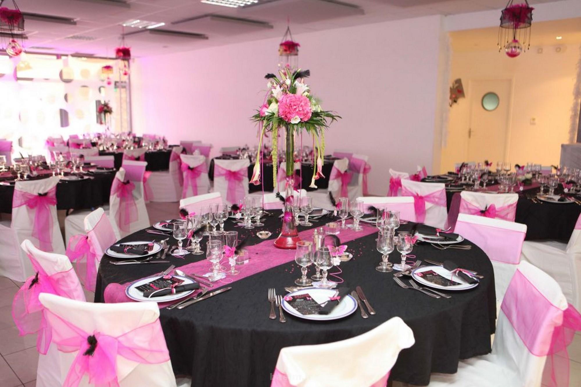 wedding reception decorations 18 Wedding Reception Decorations