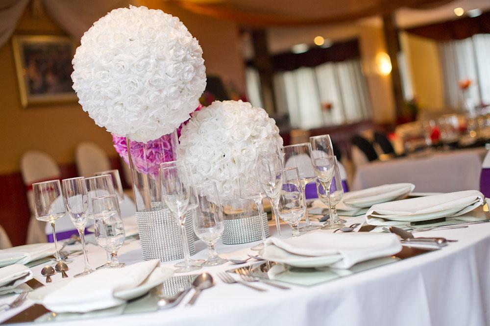 wedding reception decorations 9 Wedding Reception Decorations
