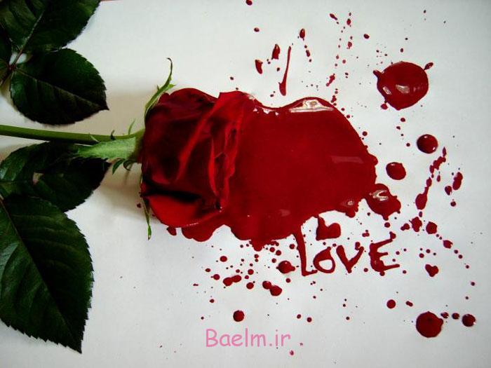 Love_www.topnaz.com_-8