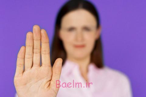 آیا درمانی برای عرق کف دست وجود دارد؟