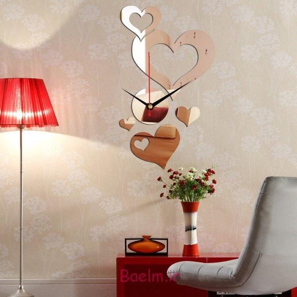 Unique Wall Clocks For Your Lovely Homes