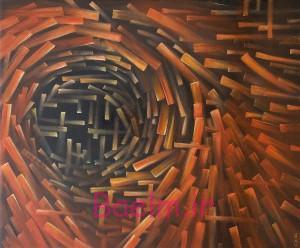 دانستنيها | تعریف و توضیحی از متافیزیک و ماوراءالطبیعه