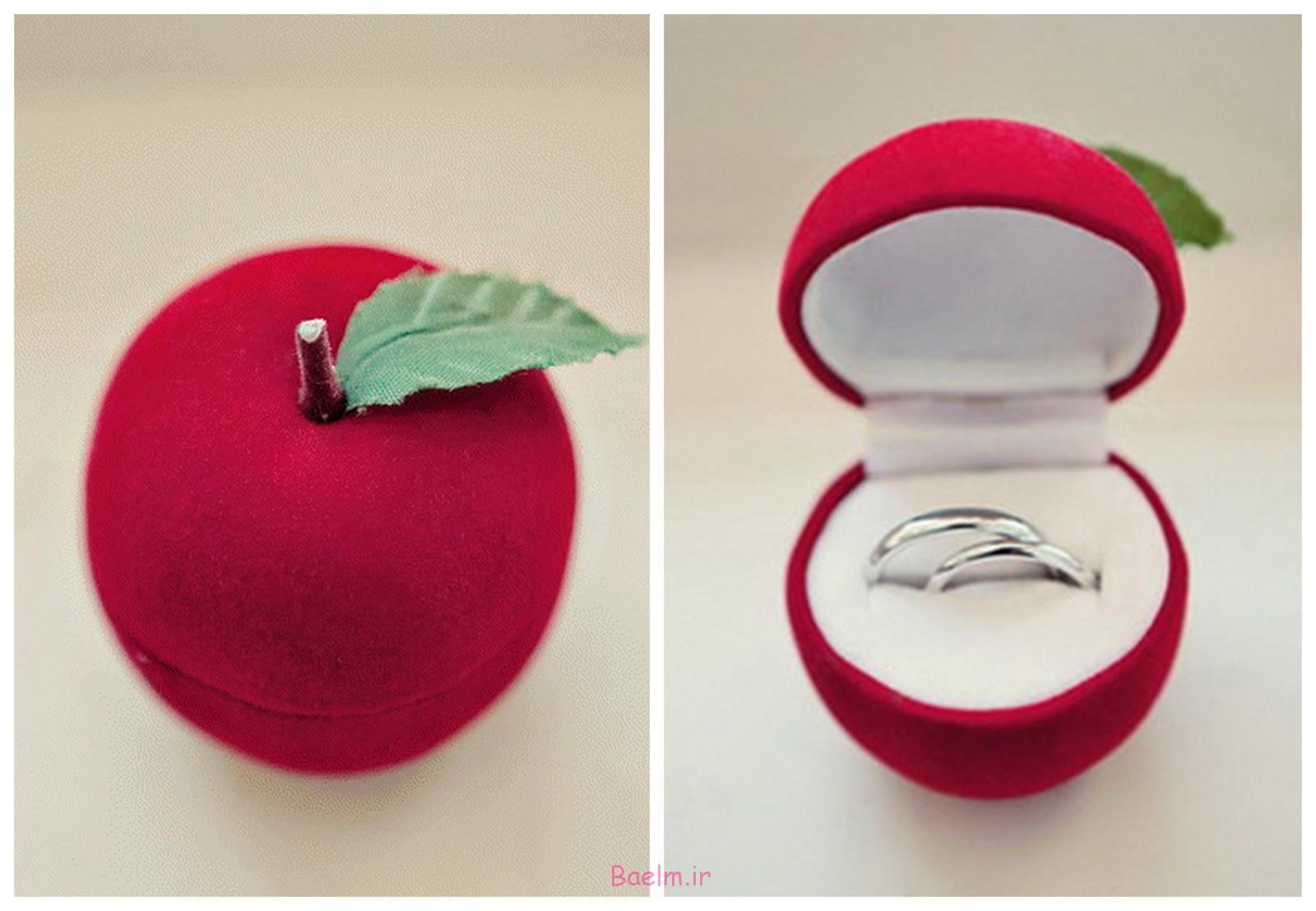 amazing_wedding_ring_gift_box