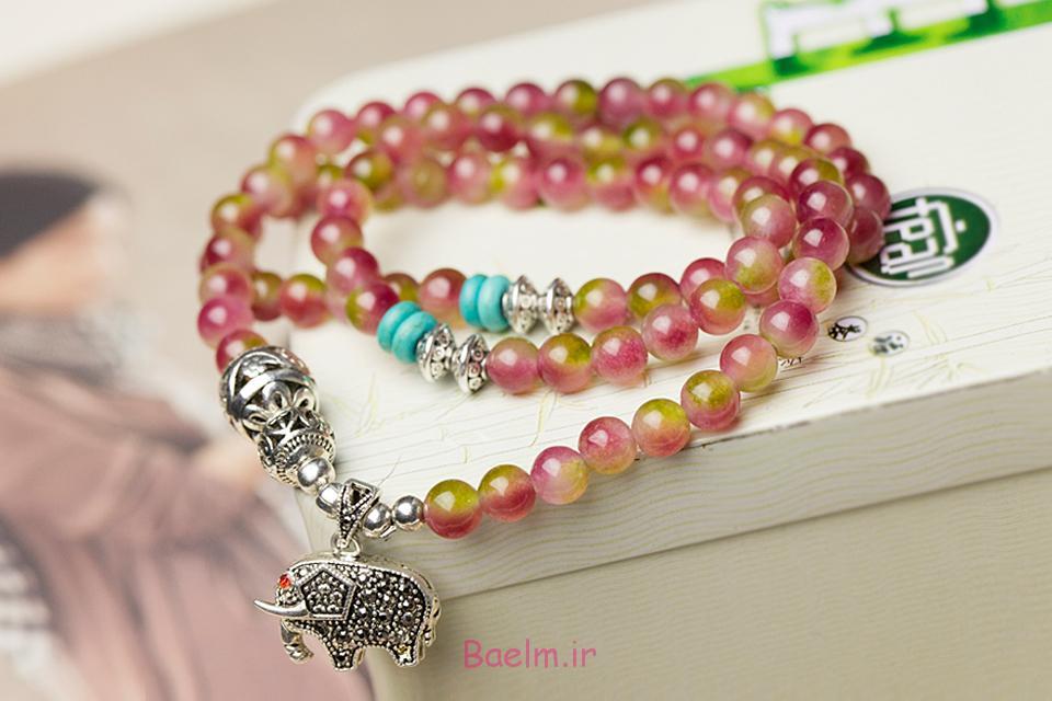girls jewelry 1 Girls Jewelry Designs