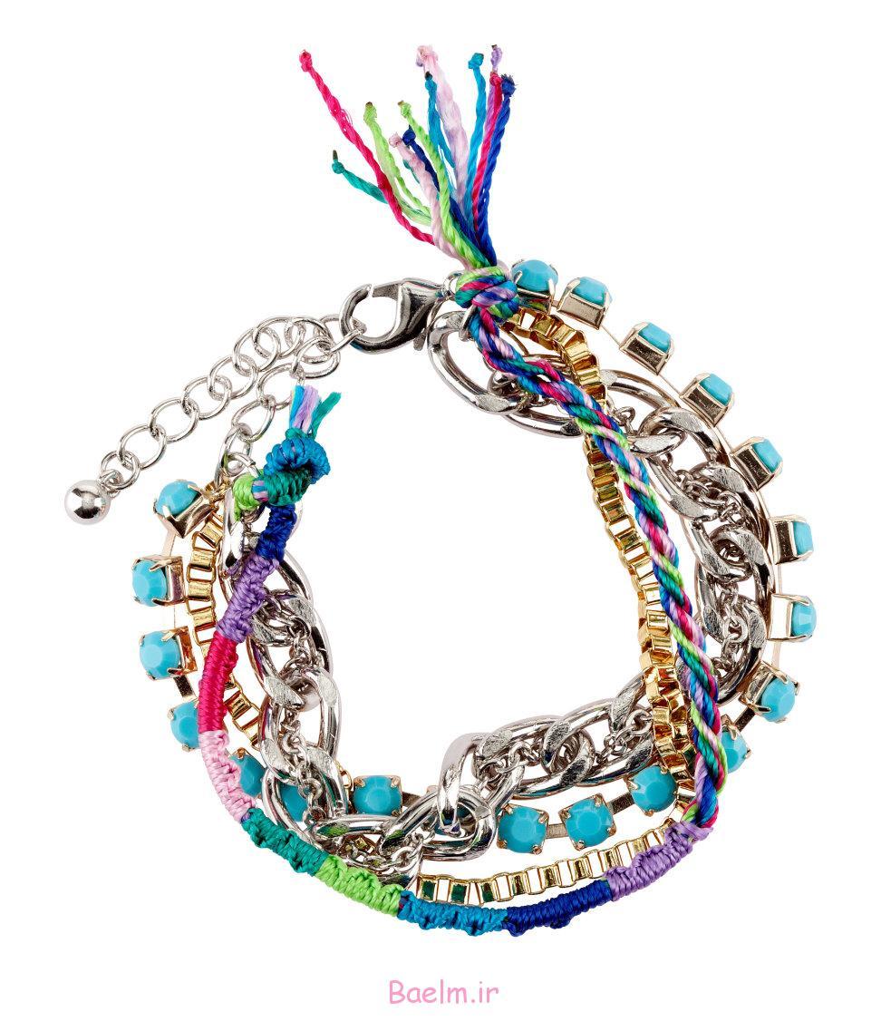 girls jewelry 13 Girls Jewelry Designs