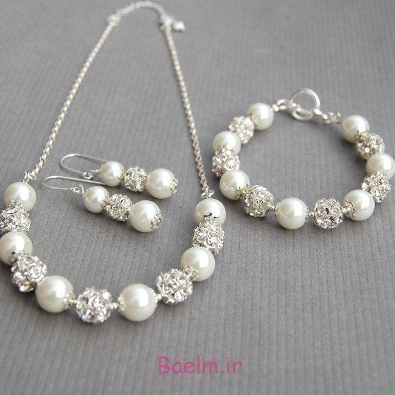 girls jewelry 14 Girls Jewelry Designs