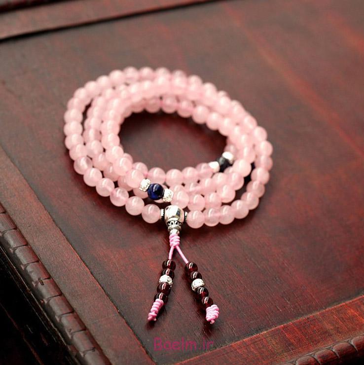 girls jewelry 15 Girls Jewelry Designs
