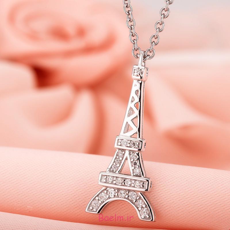 girls jewelry 2 Girls Jewelry Designs
