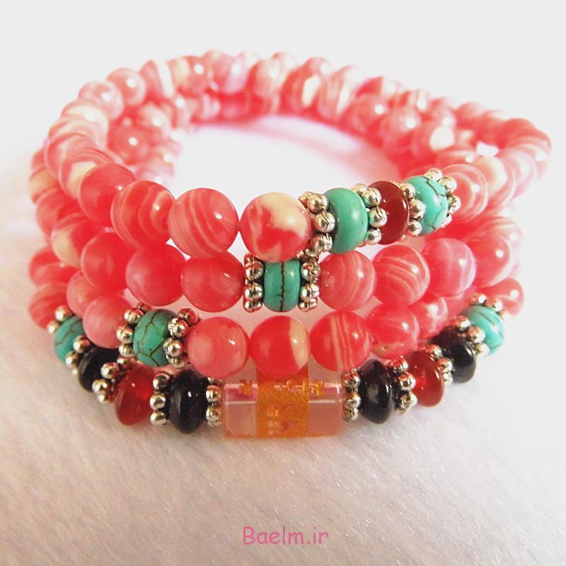 girls jewelry 4 Girls Jewelry Designs