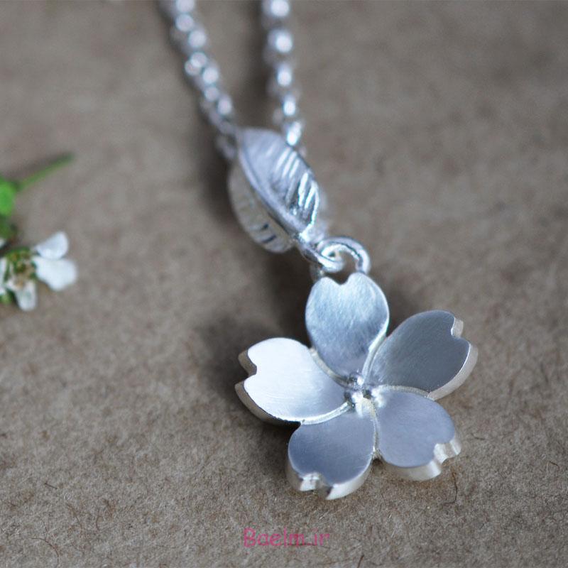 girls jewelry 5 Girls Jewelry Designs