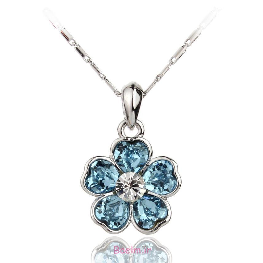 girls jewelry 8 Girls Jewelry Designs