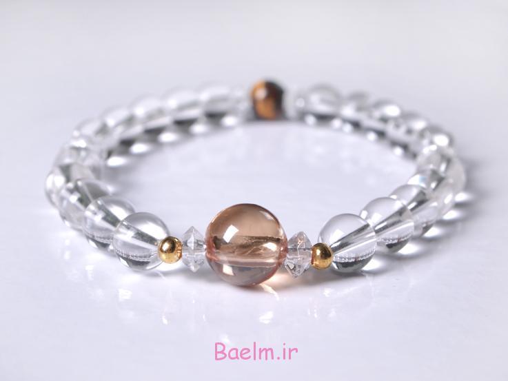 girls jewelry 9 Girls Jewelry Designs