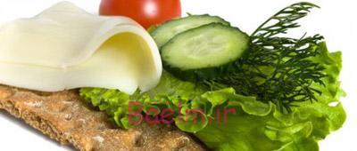 تغذيه و سلامت | بايد و نبايد هاي غذايي براي بيماران ديابتي