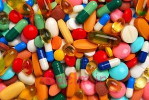 در انتخاب مکملهای ویتامین و موادمعدنی این نکات را به خاطر داشته باشید