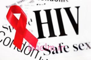 ایدز,بیماری ایدز,زندگی با فرد مبتلا به ایدز
