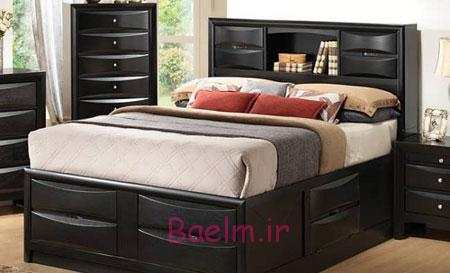 - Jcpenney childrens bedroom furniture ...