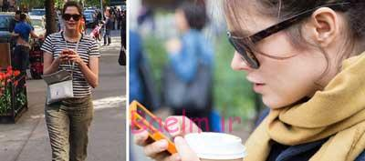راههای ترک اعتیاد به اینترنت،گوشی همراه،انواع مختلف تکنولوژی