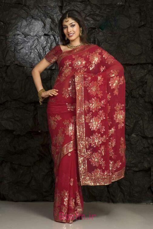 Image result for مدل لباس مجلسی زنانه هندی