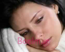 بانوان | علل خارش و سوزش در دستگاه تناسلي زنان و راههاي درمان آن