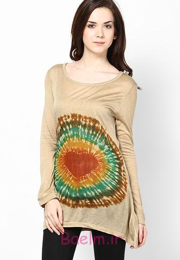 http://static4.jassets.com/p/Kaxiaa-Full-Sleeve-Brown-Printed-Tunic-0935-009745-1-product2.jpg