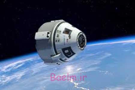 آیا ماهواره جاسوسی چین میتواند ایستگاه فضایی بین المللی را نابود کند؟