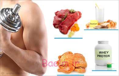 چاق شدن و افزودن وزن