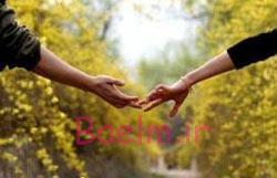 باوجود بيماري آرتريت روماتوئيد هم ميتوانيد رابطه جنسي با کيفيتي با همسرتان برقرار کنيد