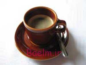 خانه داری | نکات کلیدی و مهم درباره دم کردن قهوه خوشمزه