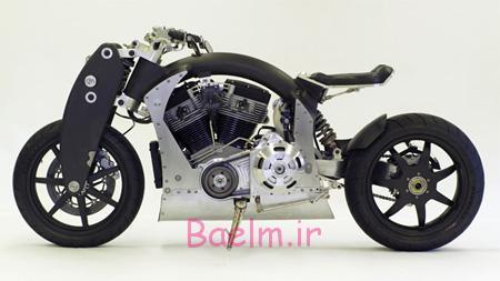 B120 Wraith