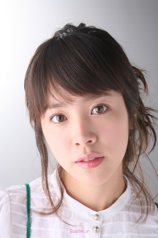 http://images3.wikia.nocookie.net/__cb20101128162706/drama/es/images/7/7a/Han_Ji_Min1.jpg