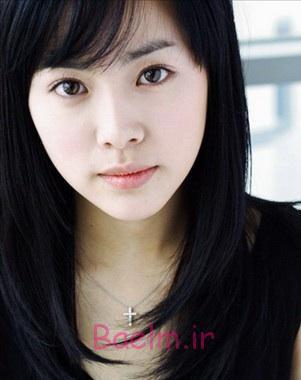 http://www.sritown.com/korean/star/han-ji-min/han-ji-min-16.jpg