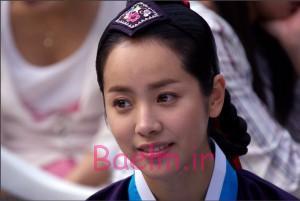http://thekoreandrama.com/wp-content/uploads/2011/03/han-jimin-300x201.jpg
