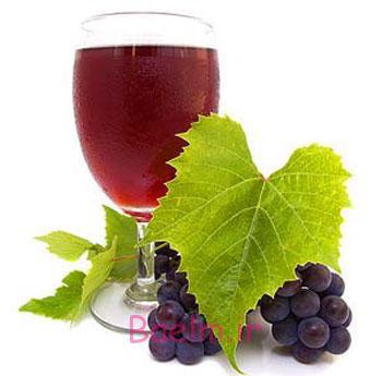 دارو گیاهی برای رفع عفونت ناف دستگاه لیوان کاغذی   دمنوش گیاهی برای عفونت ادراری ...