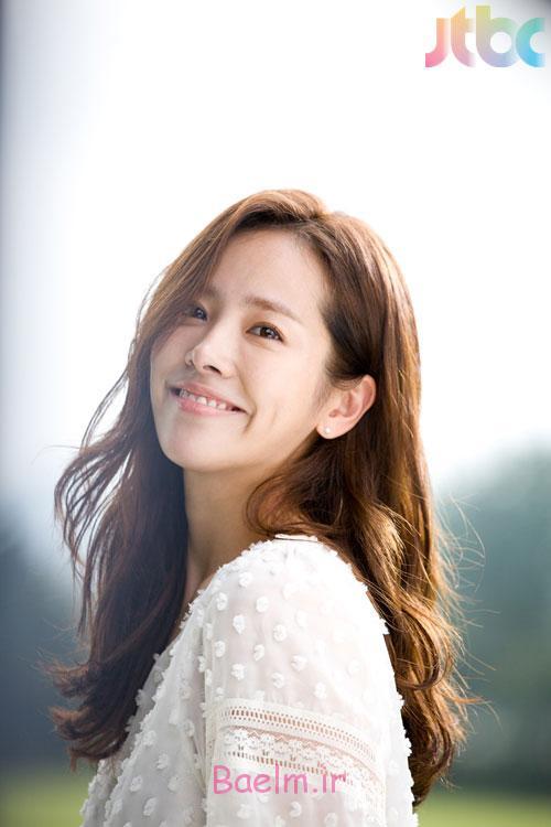 http://dramahaven.com/wp-content/uploads/2011/12/padam-cast-han-ji-min.jpg