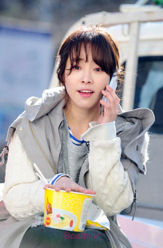 http://dramahaven.com/wp-content/uploads/2012/03/roof-han-ji-min-acting1.jpg