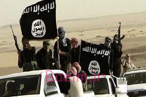 خبر | آيا اسارت 30 سرباز ایرانی توسط داعش صحت دارد؟