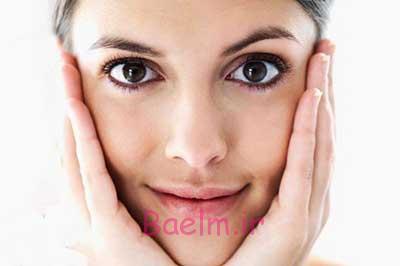 زيبايي پوست | چه عواملي باعث پيري زودرس پوست ميشود؟