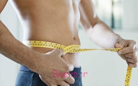 ورزش و سلامت |  ۵ نوع از بهترین تمرینات ورزشی برای کاهش وزن