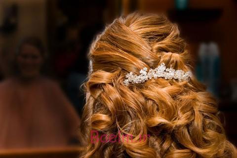 ۵ مدل مو که میتوانید در تعطیلات امتحان کنید