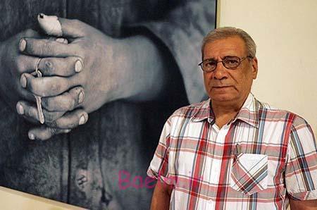 حسین محباهری: به دلیل قطع شدن بیمه تکمیلی معالجاتم را ادامه نخواهم داد